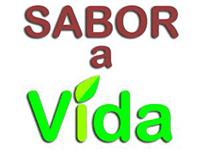 SABOR-A-VIDA-logo2-300x230
