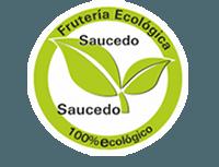 ecologica_saucedo