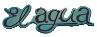 logo_elagua2