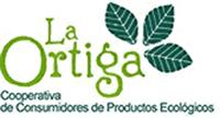 logo_la_ortiga
