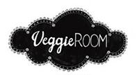 vegiee-room