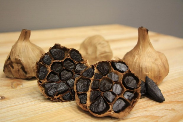 recetas-ajo-negro-ecologico