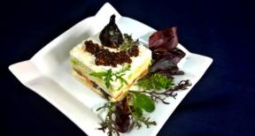 recetas-saludables-cebolla-negra